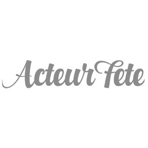 MD EVENT Agence événementielle - Wedding Planner / PARIS